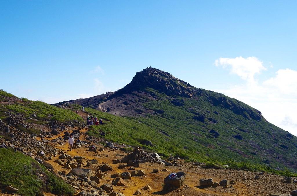 Mt.Adatara 021