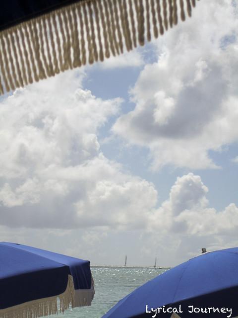 St Maarten 20111117_0396 WM