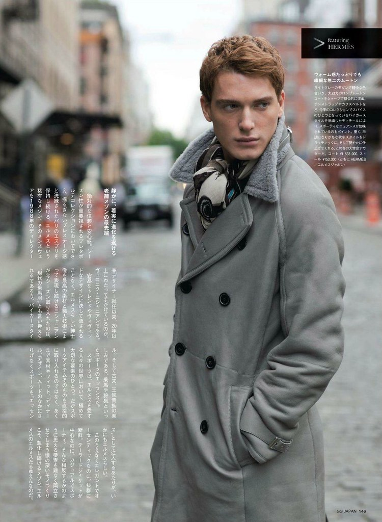 Nikola Jovanovic0054(GQ Japan_2012_01)