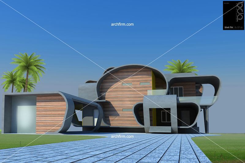 Jehovah nissi architects anna nagareastchennais most interesting chennai builders 002 malvernweather Images