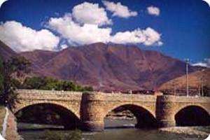 atractivo-cajamarca