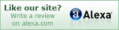 www.sr-site.com