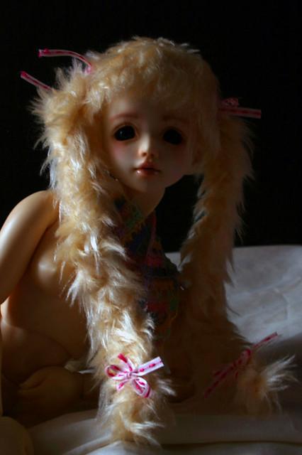 affreusement mignon : up macarons laineux p2 6399698815_e09811a48f_z