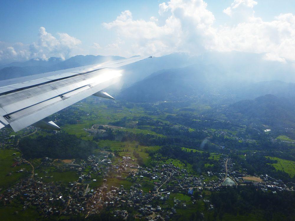 1002_Nepal_39