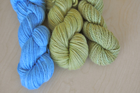 *cyber monday* $5 mini skeins!