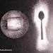 Cake & Sugar by Asma Hamed