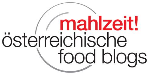 mahlzeit! österreichische food blogs – die liste