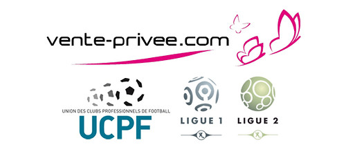 vente_privee_ligue_1