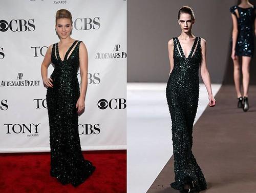 Elie-Saab-vestido-largo-lentejuelas-Scarlett-Johansson