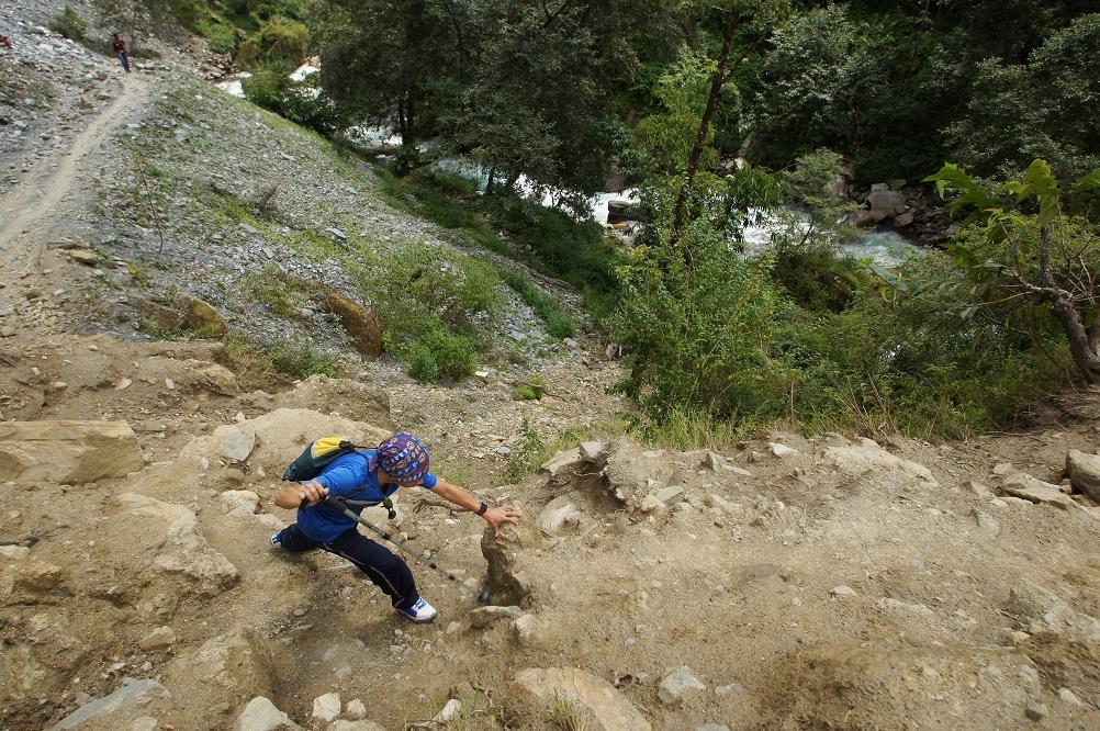 1003_Nepal_070