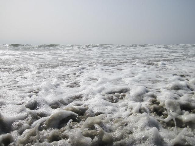 pacific ocean_2491_2