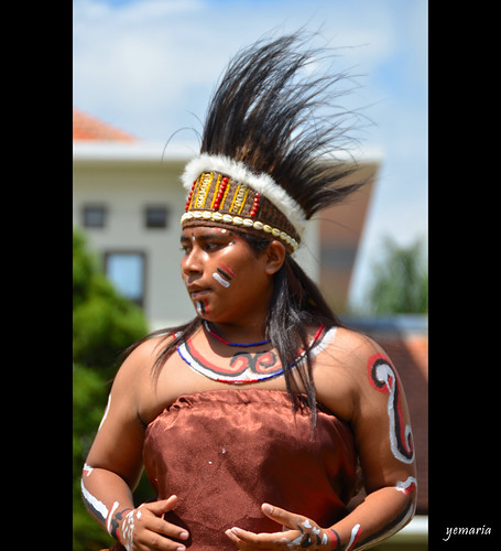 indonesia northsulawesi papua tomohon nikond7000 yemaria