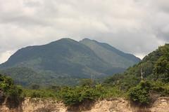 Guyana-0240
