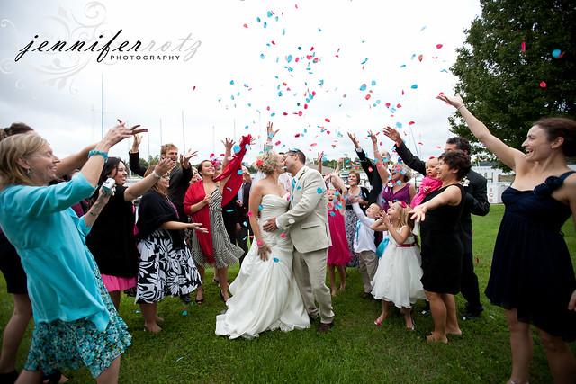 Ashlee-Josh wedding-1364