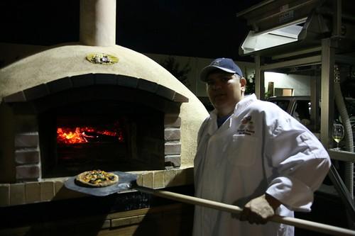 pizza53