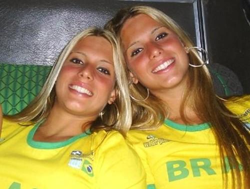 bellezas-de-Brasil-hermanas-Feres