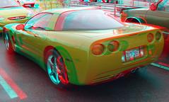 stock car racing(0.0), muscle car(0.0), automobile(1.0), automotive exterior(1.0), vehicle(1.0), performance car(1.0), automotive design(1.0), chevrolet corvette c6 zr1(1.0), land vehicle(1.0), supercar(1.0), sports car(1.0),