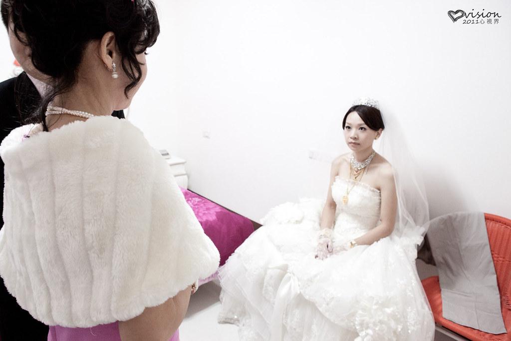 20111126嘉原.淑娟幸福啟航-103.jpg