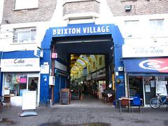 brixton001village