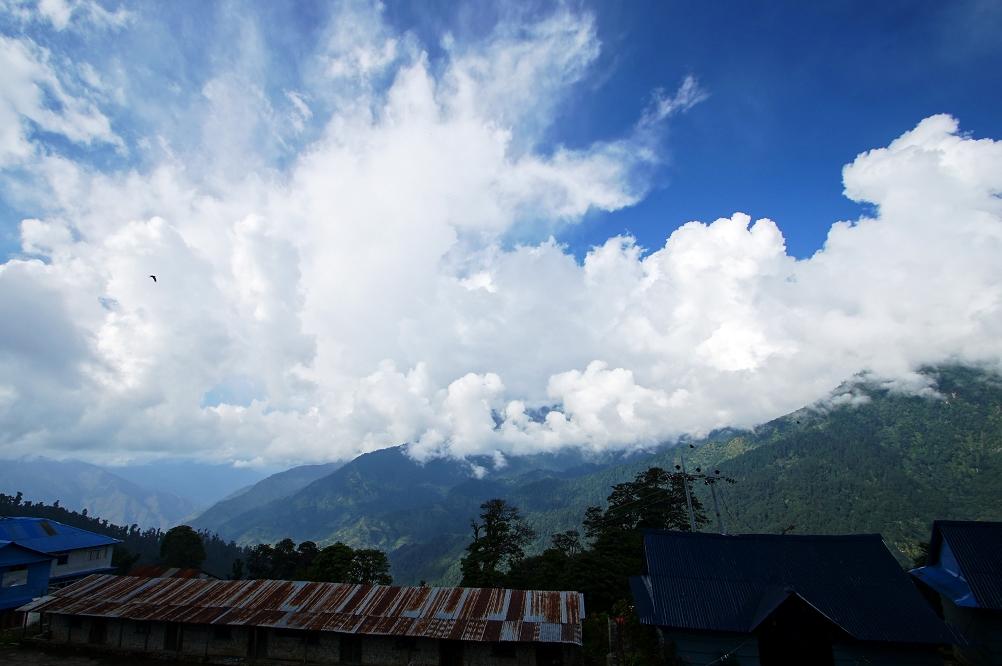 1004_Nepal_100