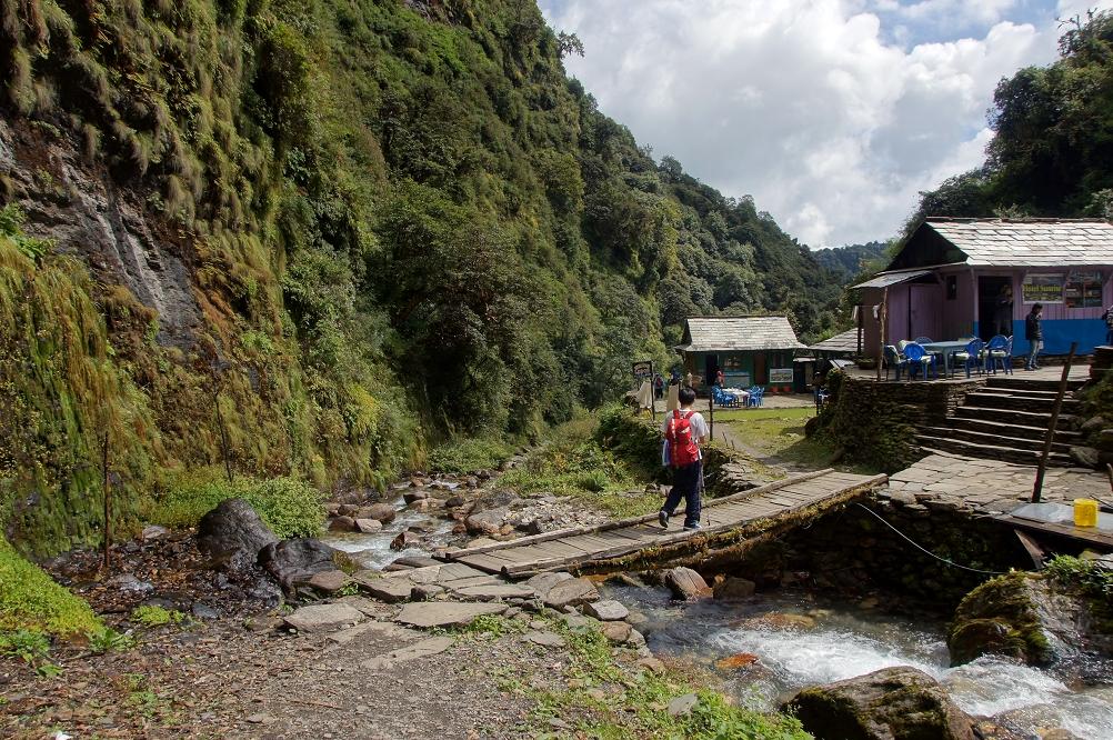 1005_Nepal_068