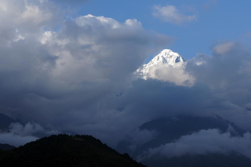 1005_Nepal_152