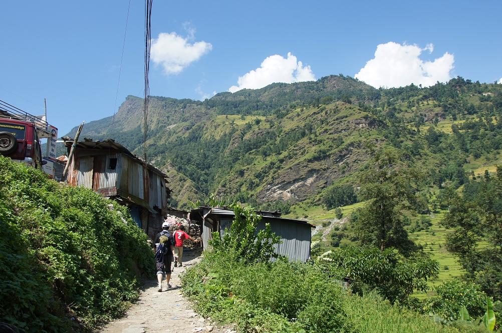 1006_Nepal_113
