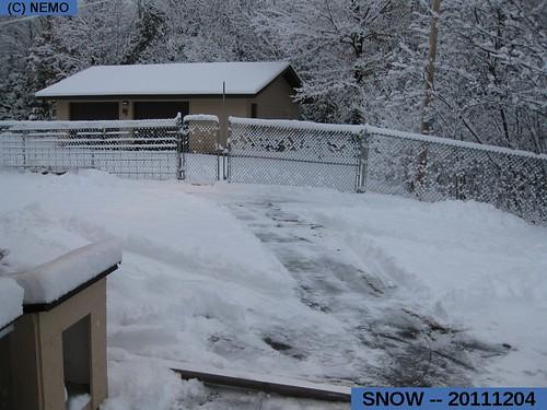 snow--20111204