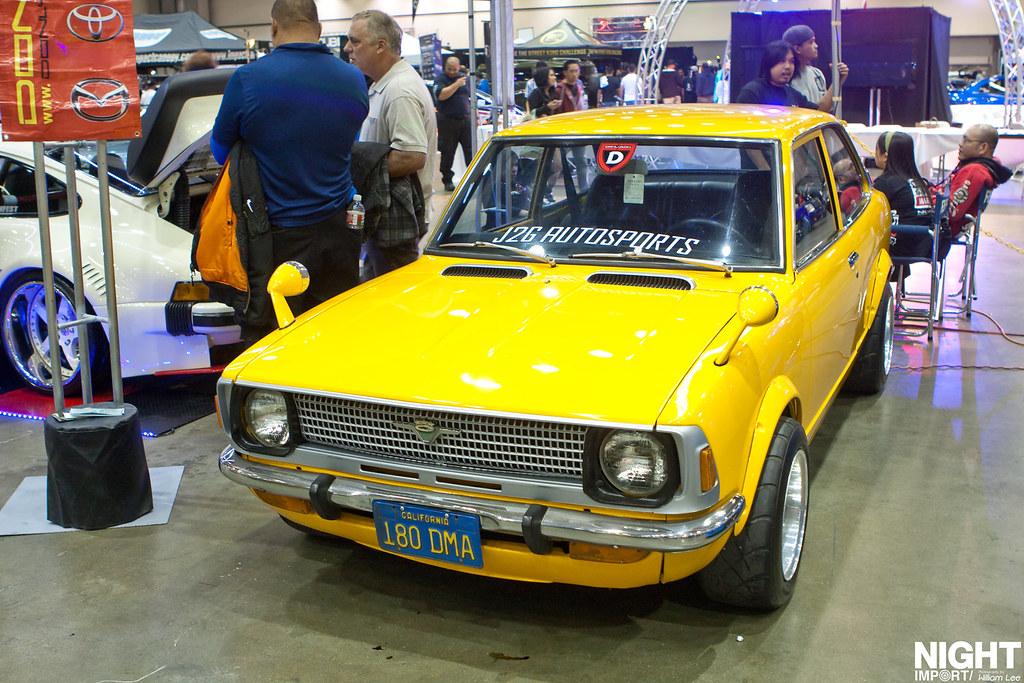 HIN 2011-126