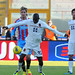 Catania-Cagliari 0-1, il commento di Max Licari