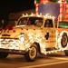 holiday_lights_parade_20111125_22137
