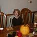 thanksgiving_20111124_22014