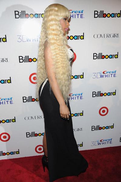 Nicki-Minaj4