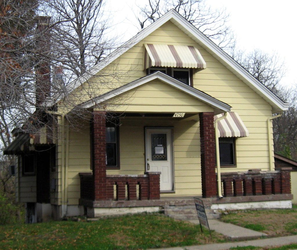 Foreclosed Homes Garden City Ks