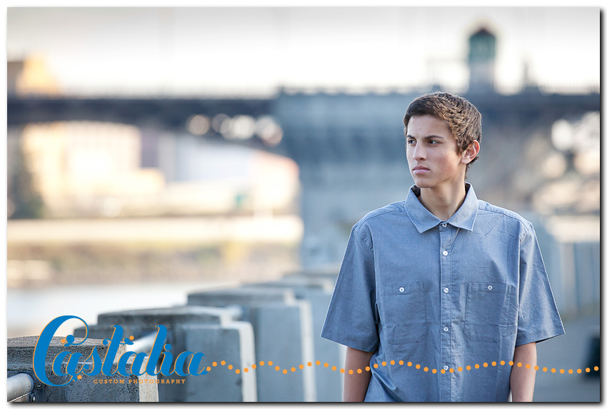 6464431025 c54af396bf o Class of 2012 | Portland Senior Photographer