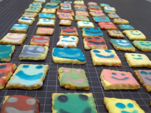 smiley-cookies.jpg