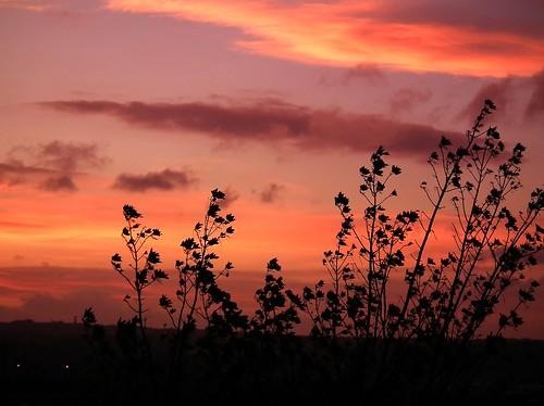 sunset fuji leeds beeston hs10 s1800 doubleniceshot mygearandme blinkagain
