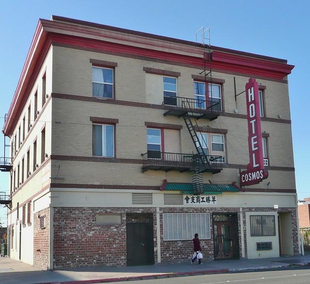 Flickriver Photoset 39 Stockton Lathrop Angels Camp Lodi Ca Signs 39 By Ussiwojima