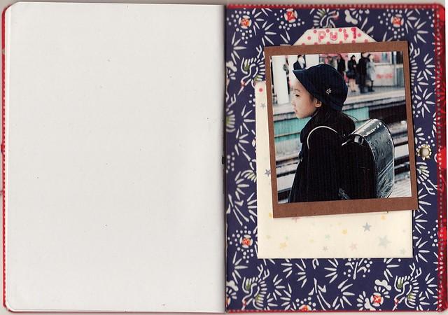 sketchbookPro11