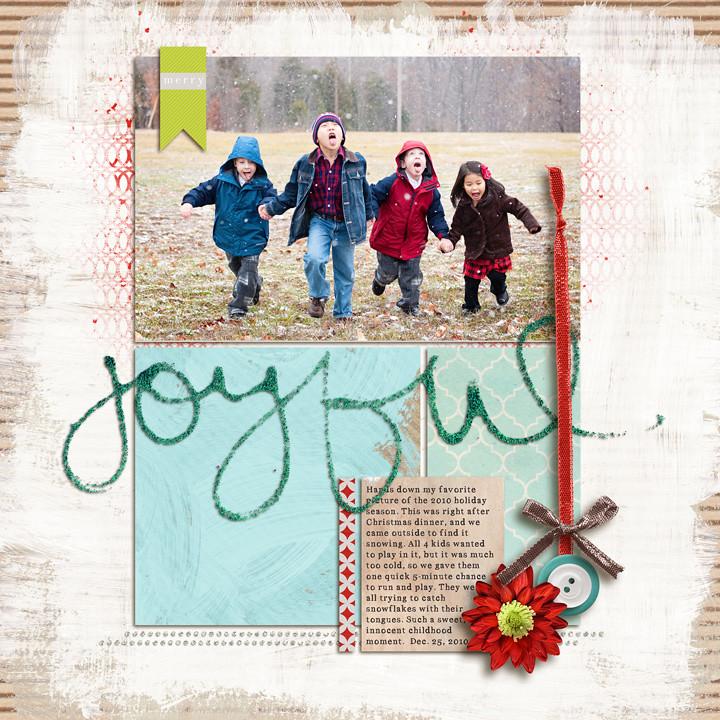 122510_joyful-web