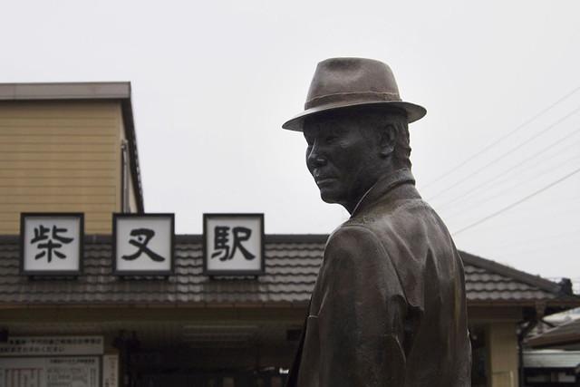 110612_094713_柴又駅