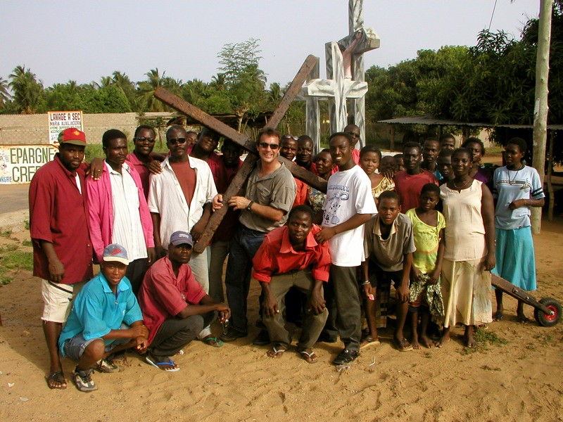 Togo Image13