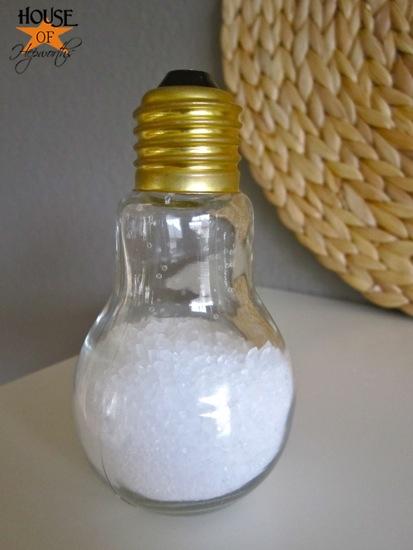 epsom_salt_glitter_snow_hoh_7