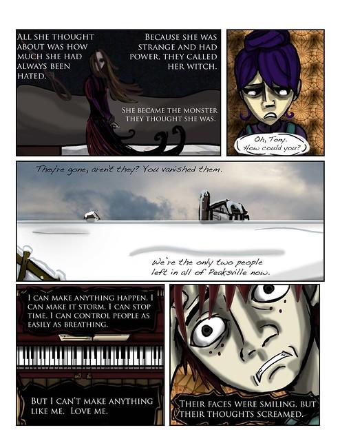 weirdanth7_Page_09