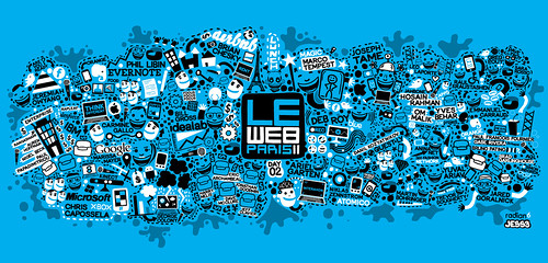 JESS3-LEWEB-DAY02-BLLUE