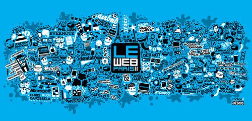 JESS3-LEWEB-DAY02-BLLUE