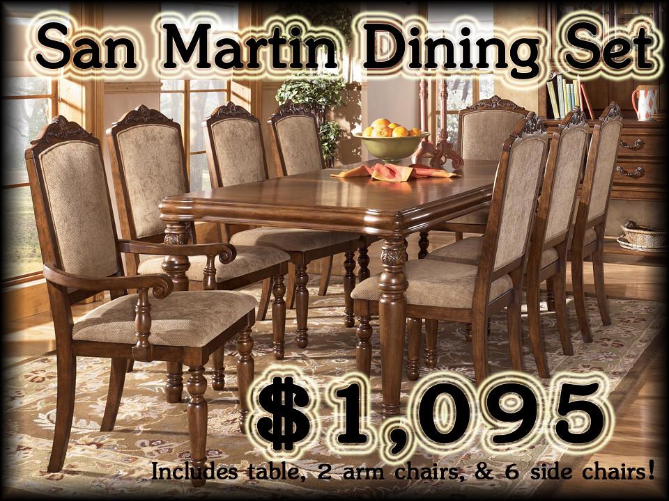 D573SANMARTIN (8)$1,095