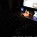 Hargo performing at TEDxSanDiego    MG 3835