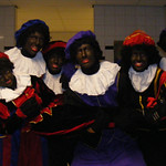 20111202 - Sinterklaas
