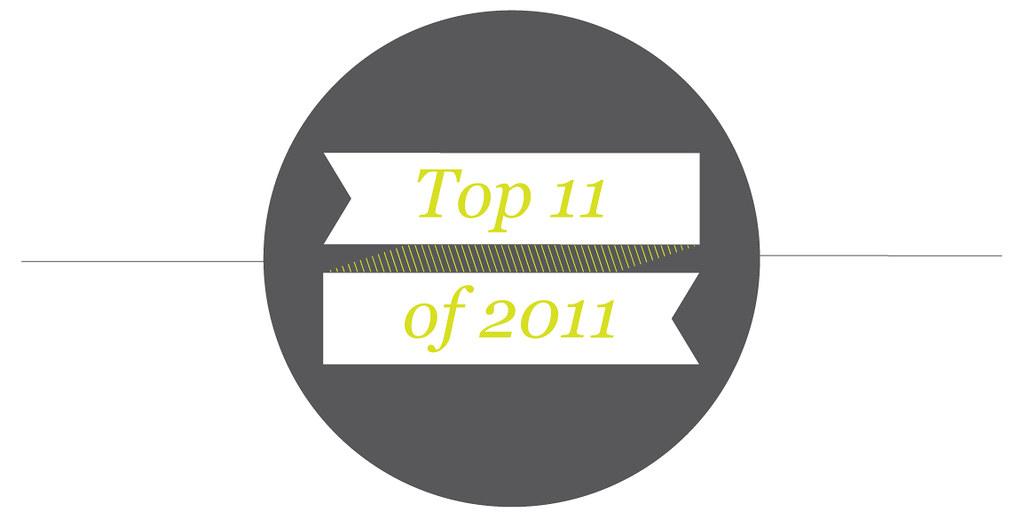top11-italic